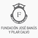 FUNDACION JOSE VANUS Y PILAR CALVO COLOR